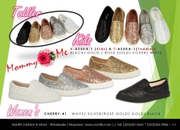 Nantlis Vol BL24 Zapatos de Mujer mayoreo Catalogo Wholesale womens Shoes_Page_24