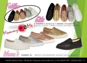 Nantlis Vol BL24 Zapatos de Mujer mayoreo Catalogo Wholesale womens Shoes_Page_24