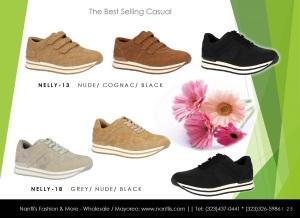 Nantlis Vol BL24 Zapatos de Mujer mayoreo Catalogo Wholesale womens Shoes_Page_25