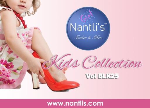 Nantlis Vol BLK25 Zapatos de ninas mayoreo Catalogo Wholesale girls kids Shoes_Page_01