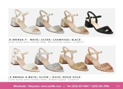 Nantlis Vol BLK25 Zapatos de ninas mayoreo Catalogo Wholesale girls kids Shoes_Page_02