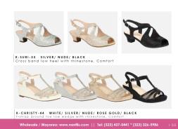 Nantlis Vol BLK25 Zapatos de ninas mayoreo Catalogo Wholesale girls kids Shoes_Page_05