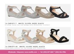 Nantlis Vol BLK25 Zapatos de ninas mayoreo Catalogo Wholesale girls kids Shoes_Page_07
