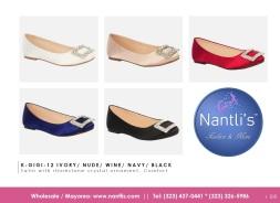 Nantlis Vol BLK25 Zapatos de ninas mayoreo Catalogo Wholesale girls kids Shoes_Page_08