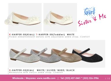 Nantlis Vol BLK25 Zapatos de ninas mayoreo Catalogo Wholesale girls kids Shoes_Page_10