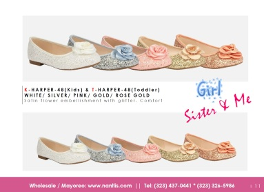 Nantlis Vol BLK25 Zapatos de ninas mayoreo Catalogo Wholesale girls kids Shoes_Page_11