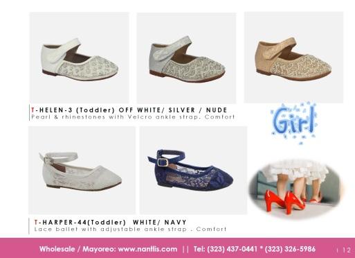 Nantlis Vol BLK25 Zapatos de ninas mayoreo Catalogo Wholesale girls kids Shoes_Page_12