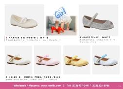 Nantlis Vol BLK25 Zapatos de ninas mayoreo Catalogo Wholesale girls kids Shoes_Page_14