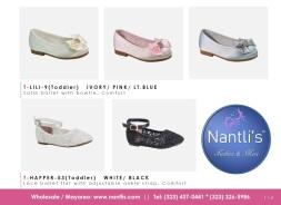 Nantlis Vol BLK25 Zapatos de ninas mayoreo Catalogo Wholesale girls kids Shoes_Page_16