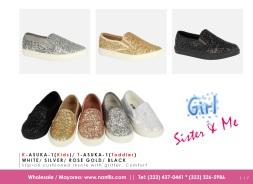 Nantlis Vol BLK25 Zapatos de ninas mayoreo Catalogo Wholesale girls kids Shoes_Page_17