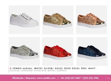 Nantlis Vol BLK25 Zapatos de ninas mayoreo Catalogo Wholesale girls kids Shoes_Page_18
