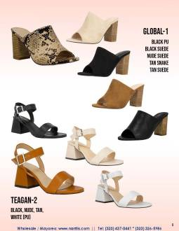 Nantlis Vol IF4 Zapatos y Botas de Mujer mayoreo Catalogo Wholesale womens Shoes and boots_Page_05