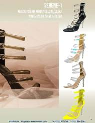 Nantlis Vol IF4 Zapatos y Botas de Mujer mayoreo Catalogo Wholesale womens Shoes and boots_Page_08