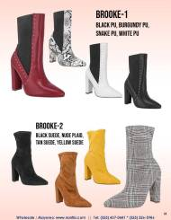 Nantlis Vol IF4 Zapatos y Botas de Mujer mayoreo Catalogo Wholesale womens Shoes and boots_Page_14