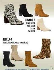 Nantlis Vol IF4 Zapatos y Botas de Mujer mayoreo Catalogo Wholesale womens Shoes and boots_Page_15