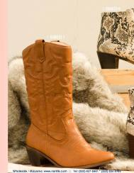 Nantlis Vol IF4 Zapatos y Botas de Mujer mayoreo Catalogo Wholesale womens Shoes and boots_Page_17