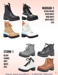 Nantlis Vol IF4 Zapatos y Botas de Mujer mayoreo Catalogo Wholesale womens Shoes and boots_Page_21