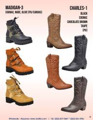 Nantlis Vol IF4 Zapatos y Botas de Mujer mayoreo Catalogo Wholesale womens Shoes and boots_Page_22