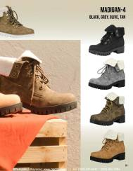 Nantlis Vol IF4 Zapatos y Botas de Mujer mayoreo Catalogo Wholesale womens Shoes and boots_Page_24