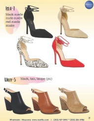 Nantlis Vol IF5 Zapatos y Botas de Mujer mayoreo Catalogo Wholesale womens Shoes and boots_Page_22