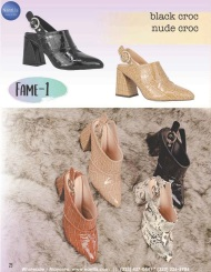 Nantlis Vol IF5 Zapatos y Botas de Mujer mayoreo Catalogo Wholesale womens Shoes and boots_Page_23