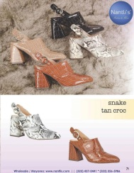 Nantlis Vol IF5 Zapatos y Botas de Mujer mayoreo Catalogo Wholesale womens Shoes and boots_Page_24