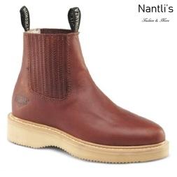BA101 Chedron Botas de Trabajo Mayoreo Wholesale Work Boots Nantlis
