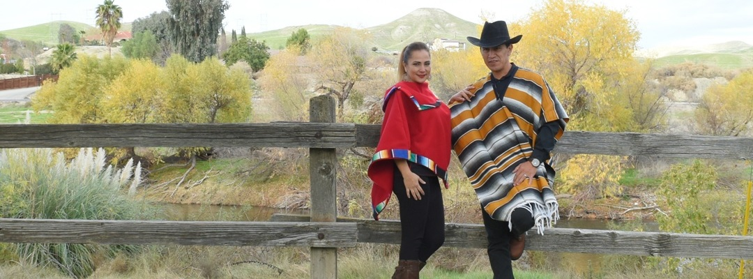 Gabanes Jorongos Saltillo Mayoreo Wholesale Mexican Ponchos Serapes Tradicion de Mexico by Nantlis
