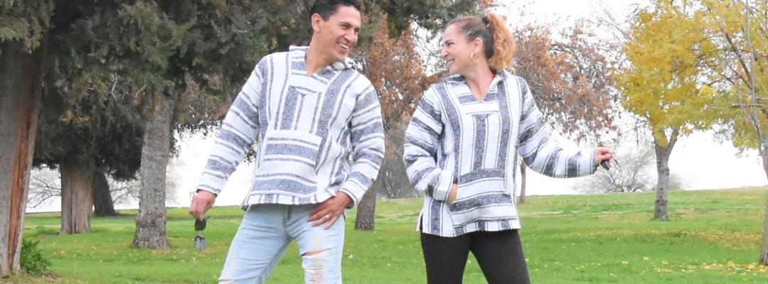 Sudadera de jerga unisex mayoreo mexican hoodie wholesale nantlis tradicion de mexico
