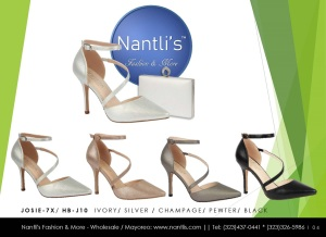 Nantlis Vol BL25 Zapatos de Mujer mayoreo Catalogo Wholesale womens Shoes_Page_04