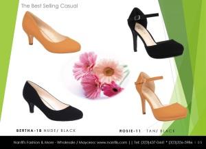Nantlis Vol BL25 Zapatos de Mujer mayoreo Catalogo Wholesale womens Shoes_Page_05