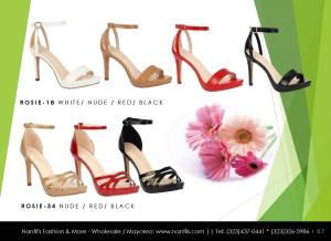 Nantlis Vol BL25 Zapatos de Mujer mayoreo Catalogo Wholesale womens Shoes_Page_07
