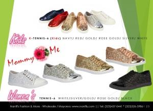 Nantlis Vol BL25 Zapatos de Mujer mayoreo Catalogo Wholesale womens Shoes_Page_23