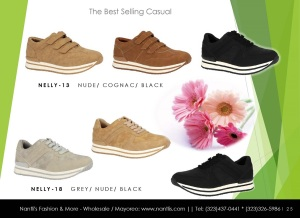 Nantlis Vol BL25 Zapatos de Mujer mayoreo Catalogo Wholesale womens Shoes_Page_25