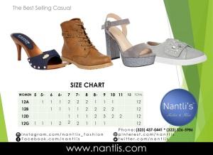 Nantlis Vol BL25 Zapatos de Mujer mayoreo Catalogo Wholesale womens Shoes_Page_27