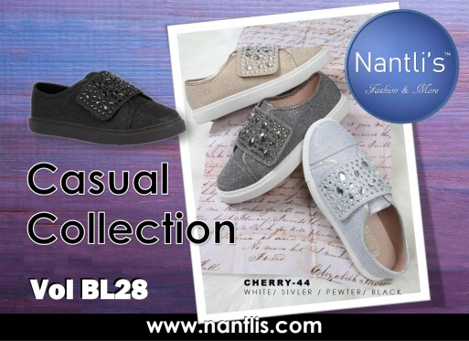 Nantlis Vol BL28 Zapatos tennis de Mujer mayoreo Catalogo Wholesale womens sneakers Shoes_Page_01