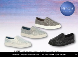 Nantlis Vol BL28 Zapatos tennis de Mujer mayoreo Catalogo Wholesale womens sneakers Shoes_Page_02