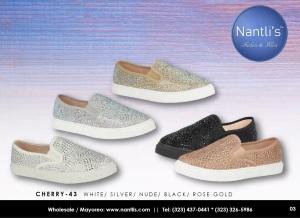 Nantlis Vol BL28 Zapatos tennis de Mujer mayoreo Catalogo Wholesale womens sneakers Shoes_Page_03