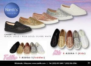 Nantlis Vol BL28 Zapatos tennis de Mujer mayoreo Catalogo Wholesale womens sneakers Shoes_Page_05
