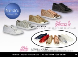 Nantlis Vol BL28 Zapatos tennis de Mujer mayoreo Catalogo Wholesale womens sneakers Shoes_Page_06