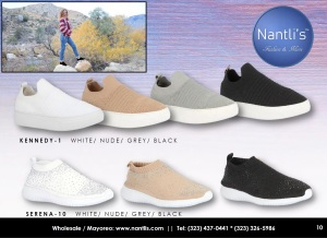 Nantlis Vol BL28 Zapatos tennis de Mujer mayoreo Catalogo Wholesale womens sneakers Shoes_Page_10