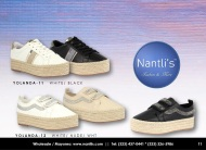 Nantlis Vol BL28 Zapatos tennis de Mujer mayoreo Catalogo Wholesale womens sneakers Shoes_Page_11
