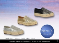 Nantlis Vol BL28 Zapatos tennis de Mujer mayoreo Catalogo Wholesale womens sneakers Shoes_Page_12