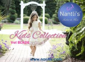 Nantlis Vol BLK26 Zapatos de ninas mayoreo Catalogo Wholesale girls kids Shoes_Page_01