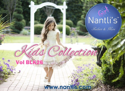 Nantlis Vol BLK26 Zapatos de ninas mayoreo Catalogo Wholesale girls kids Shoes_Page_01