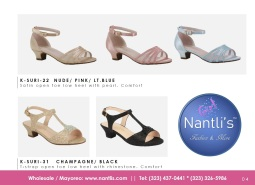 Nantlis Vol BLK26 Zapatos de ninas mayoreo Catalogo Wholesale girls kids Shoes_Page_04