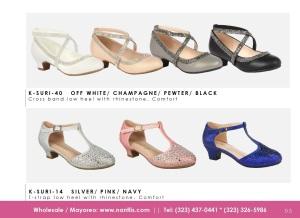 Nantlis Vol BLK26 Zapatos de ninas mayoreo Catalogo Wholesale girls kids Shoes_Page_05
