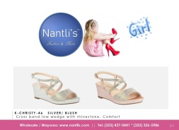 Nantlis Vol BLK26 Zapatos de ninas mayoreo Catalogo Wholesale girls kids Shoes_Page_07