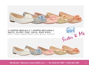 Nantlis Vol BLK26 Zapatos de ninas mayoreo Catalogo Wholesale girls kids Shoes_Page_13