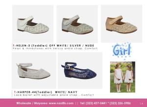 Nantlis Vol BLK26 Zapatos de ninas mayoreo Catalogo Wholesale girls kids Shoes_Page_14